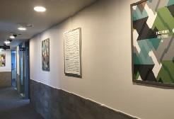 마이스 광화문센터
